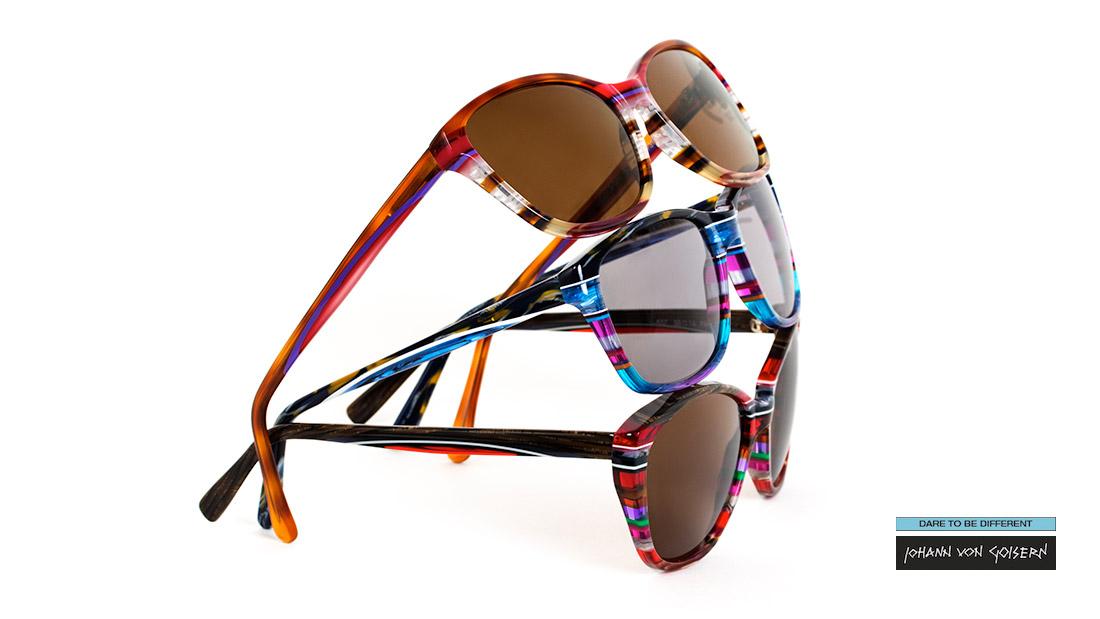 4f97a4cbfa962e Johann von Goisern zonnebrillen